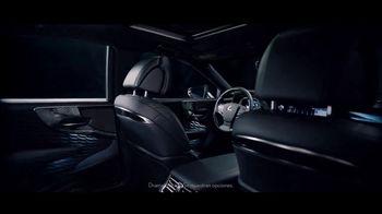 Lexus Evento Golden Opportunity TV Spot, 'Maestro' [Spanish] [T1] - Thumbnail 2