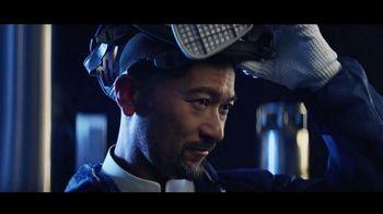 Lexus Evento Golden Opportunity TV Spot, 'Maestro' [Spanish] [T1] - Thumbnail 6