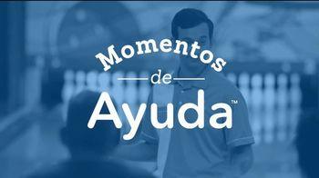 Honda Verano de Ofertas TV Spot, 'Momentos de ayuda: Veterans' [Spanish] [T2] - Thumbnail 3