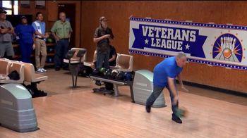 Honda Verano de Ofertas TV Spot, 'Momentos de ayuda: Veterans' [Spanish]