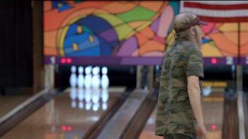 Honda Verano de Ofertas TV Spot, 'Momentos de ayuda: Veterans' [Spanish] [T2] - Thumbnail 5