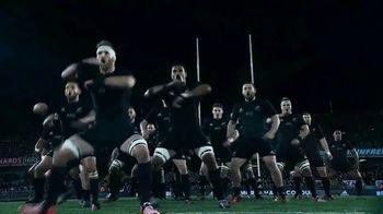 Tudor TV Spot, 'Born to Dare With the All Blacks' - Thumbnail 5