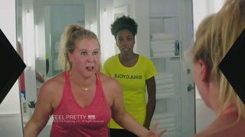 XFINITY On Demand TV Spot, 'X1: I Feel Pretty' - Thumbnail 3