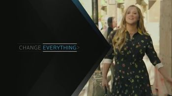 XFINITY On Demand TV Spot, 'X1: I Feel Pretty' - Thumbnail 4