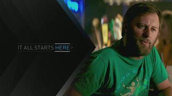 XFINITY On Demand TV Spot, 'X1: I Feel Pretty' - Thumbnail 6