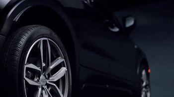 2019 Cadillac XT4 TV Spot, 'No Sequels' - Thumbnail 5