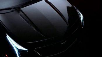 2019 Cadillac XT4 TV Spot, 'No Sequels' - Thumbnail 6