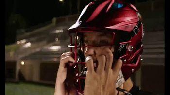 LEGACY Global Lacrosse TV Spot, 'Product Meets Performance' - Thumbnail 3