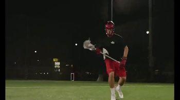 LEGACY Global Lacrosse TV Spot, 'Product Meets Performance' - Thumbnail 5
