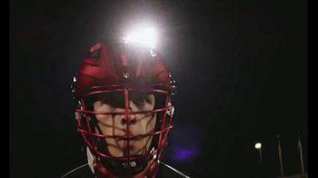 LEGACY Global Lacrosse TV Spot, 'Product Meets Performance' - Thumbnail 6