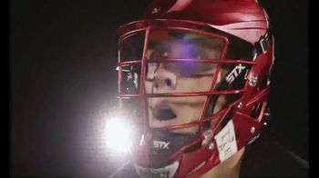 LEGACY Global Lacrosse TV Spot, 'Product Meets Performance' - Thumbnail 7