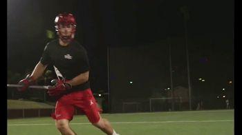 LEGACY Global Lacrosse TV Spot, 'Product Meets Performance' - Thumbnail 8