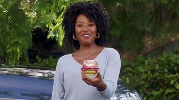 Sabra Snackers TV Spot, 'More Fun' - Thumbnail 10