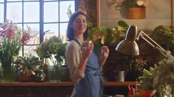 Sabra Snackers TV Spot, 'More Fun' - Thumbnail 5