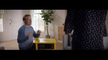 Overstock.com TV Spot, 'Accent Table'