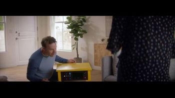 Overstock.com TV Spot, 'Accent Table' - Thumbnail 3