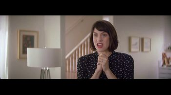 Overstock.com TV Spot, 'Accent Table' - Thumbnail 4