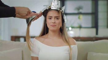 Sedal Ceramidas TV Spot, 'Brillo natural' [Spanish] - Thumbnail 2