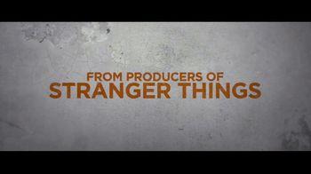The Darkest Minds - Alternate Trailer 4