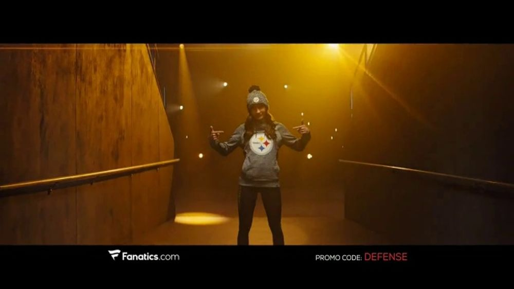 Pittsburgh Steelers TV Commercials - iSpot tv
