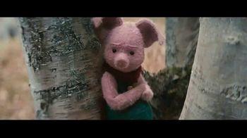Christopher Robin - Alternate Trailer 22