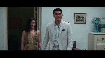 Crazy Rich Asians - Alternate Trailer 5