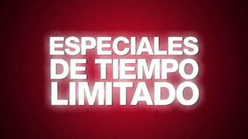 Macy's Venta de 48 Horas TV Spot, 'Especiales' [Spanish] - Thumbnail 2