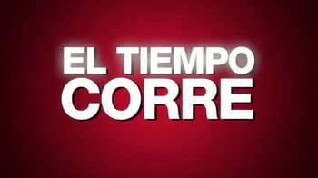 Macy's Venta de 48 Horas TV Spot, 'Especiales' [Spanish] - Thumbnail 7