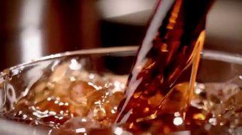 Burger King $3.49 King Meal Deal TV Spot, 'Disfruta' [Spanish] - Thumbnail 4