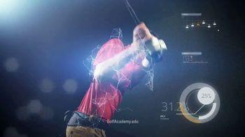 Golf Academy of America TV Spot, 'A Career in Golf' - Thumbnail 2