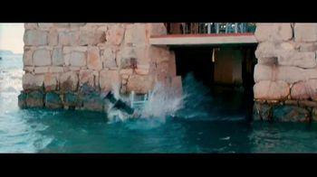 Mamma Mia! Here We Go Again - Alternate Trailer 47