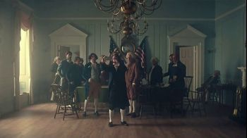 Capital One TV Spot, 'Louisiana' - Thumbnail 9