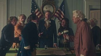 Capital One TV Spot, 'Louisiana'
