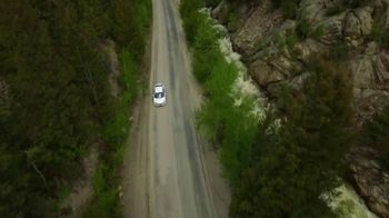 Honda Summer Spectacular Event TV Spot, 'Road Trips' Song by Pierre Dubost [T2] - Thumbnail 1