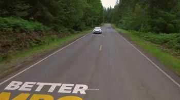 Honda Summer Spectacular Event TV Spot, 'Road Trips' Song by Pierre Dubost [T2] - Thumbnail 3