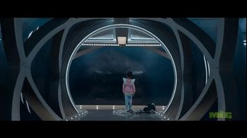 The Meg - Alternate Trailer 7