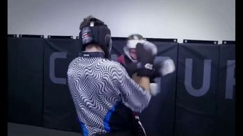 Century Martial Arts C Gear TV Spot, 'Your Style' - Thumbnail 1