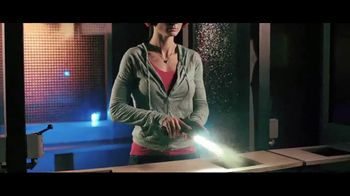 Streamlight TLR TV Spot, 'Giving You an Edge' - Thumbnail 8