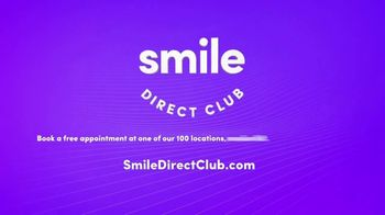 Smile Direct Club TV Spot, 'Busy Mom' - Thumbnail 10