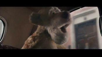 Christopher Robin - Alternate Trailer 24