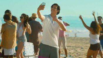 T-Mobile TV Spot, 'Orientación' canción de Jax Jones [Spanish] - 439 commercial airings