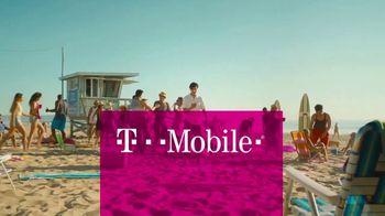 T-Mobile TV Spot, 'Orientación' canción de Jax Jones [Spanish] - Thumbnail 1