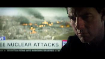 Mission: Impossible - Fallout - Alternate Trailer 44