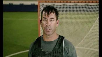 Gladiator Lacrosse TV Spot, 'Train Like a Pro' Featuring Casey Powell - Thumbnail 9
