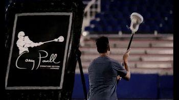 Gladiator Lacrosse TV Spot, 'Train Like a Pro' Featuring Casey Powell - Thumbnail 3