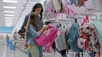 Ross TV Spot, 'Back to School: Mom's Bag' - Thumbnail 1