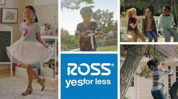 Ross TV Spot, 'Back to School: Mom's Bag' - Thumbnail 10