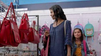 Ross TV Spot, 'Back to School: Mom's Bag' - Thumbnail 4