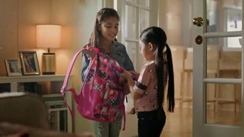 Ross TV Spot, 'Back to School: Mom's Bag' - Thumbnail 6