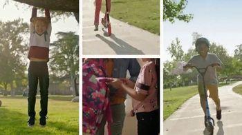 Ross TV Spot, 'Back to School: Mom's Bag' - Thumbnail 7